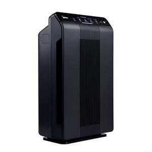 Winix 5500-2 Mold Air Purifier
