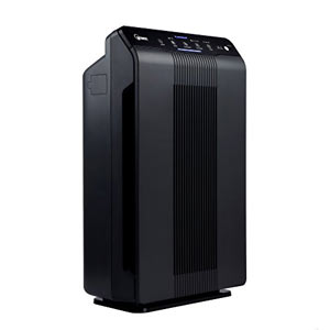 Winix 5500-2 Mold Air Purifier