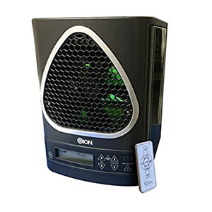OION LB-8001 Mold Air Purifier