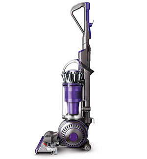 Dyson Ball Animal 2 HEPA Vacuum