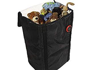 bed bug heat box