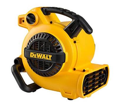 DeWALT DXAM-2818