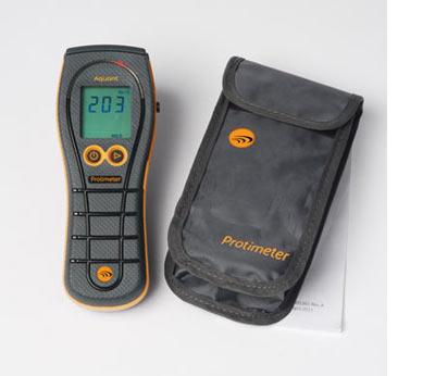 Protimeter Aquant BLD5765 moisture meter