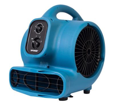 XPower-230AT Air Mover