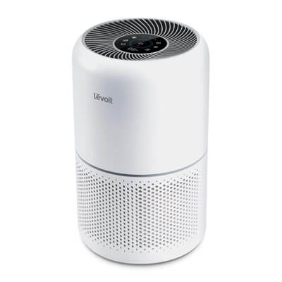 LEVOIT Core 300 HEPA air purifier