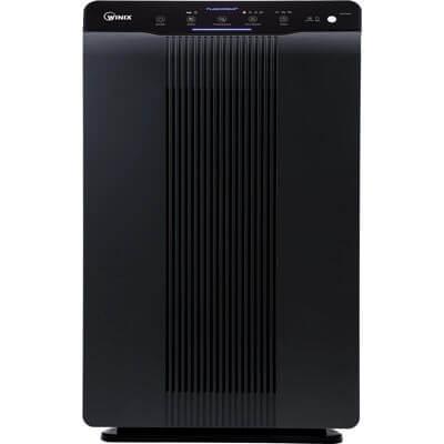 Winix-5500-2